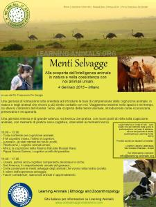 Menti Selvagge4