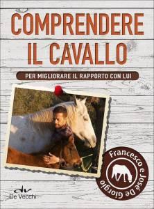 Libro comprendere il cavallo cognitivo
