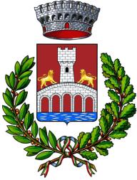 Piana_Crixia-logo